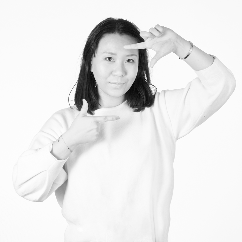 Photo profil Meiyi Han