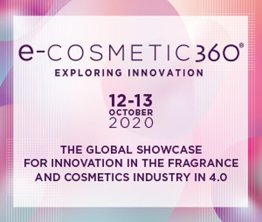 I2S Evenement i2S MedCare : e-Cosmetic 360° - Online meetings